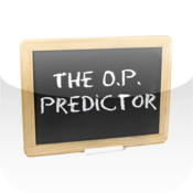 OP Predictor