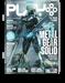 Apps Magazine App