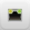 Net Status - remote server monitor
